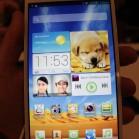 Huawei_ascend_mate5036
