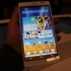 Huawei_ascend_mate5038