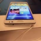 Huawei_ascend_mate5040
