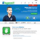 Hypezeit_Page