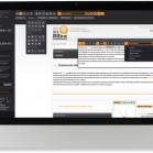 Hypezeit_Website-Tool_siteflash