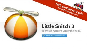 t3n-Linktipps: Offizielles TYPO3-Forum, Tweetping, Little Snitch, eine massive Sicherheitslücke und über 20 jQuery-Plugins