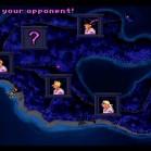 Monkey Island Beleidigungsfechten 1
