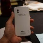 Nexus4_weiss_1