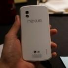 Nexus4_weiss_