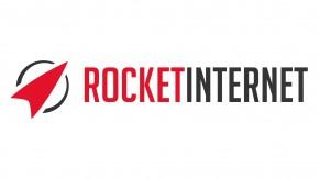 Samwer-Inkubator Rocket Internet soll Börsengang planen