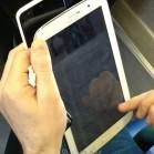Samsung-galaxy-note-8-tab2