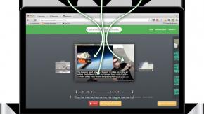 Mit Soo Meta werden Blogartikel zum Multimedia-Erlebnis