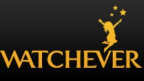 Watchever: Deutsche Filme-und-Serien-Flat 30 Tage kostenlos
