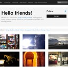 WordPress.comThemes_Mixfolio