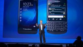 BlackBerry 10 – Alles was du zum neuen Smartphone-OS wissen musst