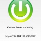 carbon-backup-12-11-37