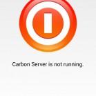 carbon-backup-12-11-47