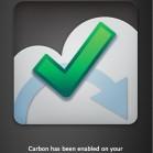 carbon-backup-desktop-client