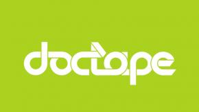 Sponsored Post: doctape kündigt Public API an und lädt zum Hackathon in Hannover