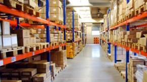 Umsatz im E-Commerce: Rekordjahr für Shop-Betreiber