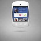 facebook smartwatch 12