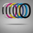 facebook smartwatch 5