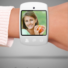 facebook smartwatch 1