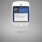facebook_smartwatch 13