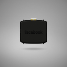 facebook smartwatch 6