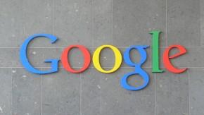 Google-Keyword-Tool offiziell abgeschaltet: Keyword-Planer ist da