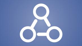 Privacy-Einstellungen: Das solltet ihr ändern, bevor Facebooks Graph Search kommt [Infografik]