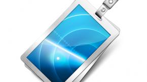 Keycard schließt deinen Mac bei Abwesenheit automatisch ab