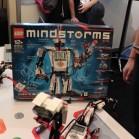 lego-mindstorms-ev3_5505