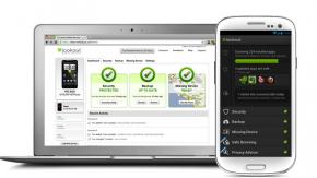 Smartphone-Sicherheit: Lookout-Chef setzt auf deutsche Datenschutz-Angst