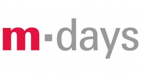 M-Days 2013: Kongress- und Messe-Event zu mobilen Trends