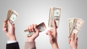 Blogger startet Abo-Modell: Über 100.000 US-Dollar in 6 Stunden