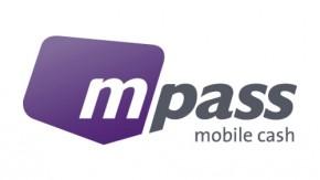 mpass: o2 führt Echtzeit-Überweisung von Handy zu Handy ein