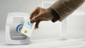 Mobile Payment mit NFC: Deutsche Anbieter im Marktüberblick