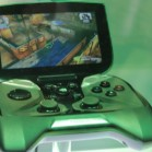 nvidia-project-shield-500