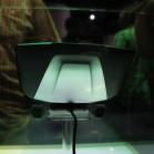 nvidia-shield-5391