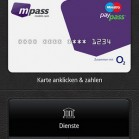 o2-mpass-wallet8401735518_08afc2e866