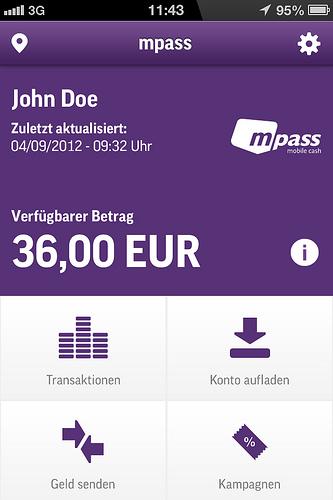 o2-mpass-wallet8401736028_3278bb1a03.jpg