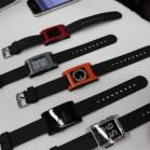 pebble-e-ink-watch-5322