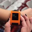pebble-e-ink-watch-5334