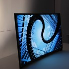 samsung-curved-oled_5462