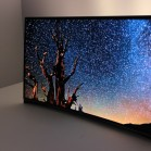 samsung-curved-oled_5466