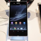 sony-xperia-z-hands-on_5214