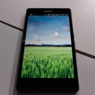 sony-xperia-z-hands-on_5223