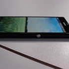 sony-xperia-z-hands-on_5226