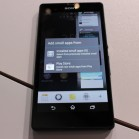 sony-xperia-z-hands-on_5229