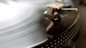 Amazon startet MP3-Store für iOS – Frontalangriff auf Apple