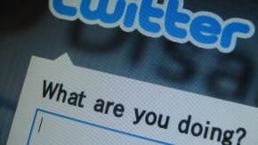 Twitter-App jetzt mit besserer Suche und Auto-Vervollständigung
