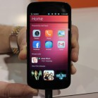 ubuntu phone os hands on 5261