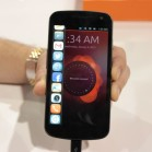 ubuntu-phone-os-hands-on-5264
